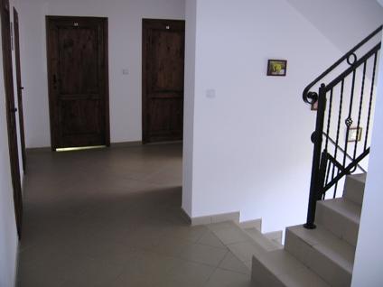 http://www.karwia.ws/karwia-korytarz.jpg