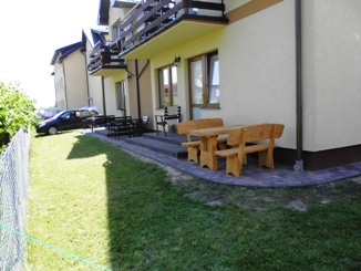 http://www.karwia.ws/karwia-rafa-ogrod2.jpg