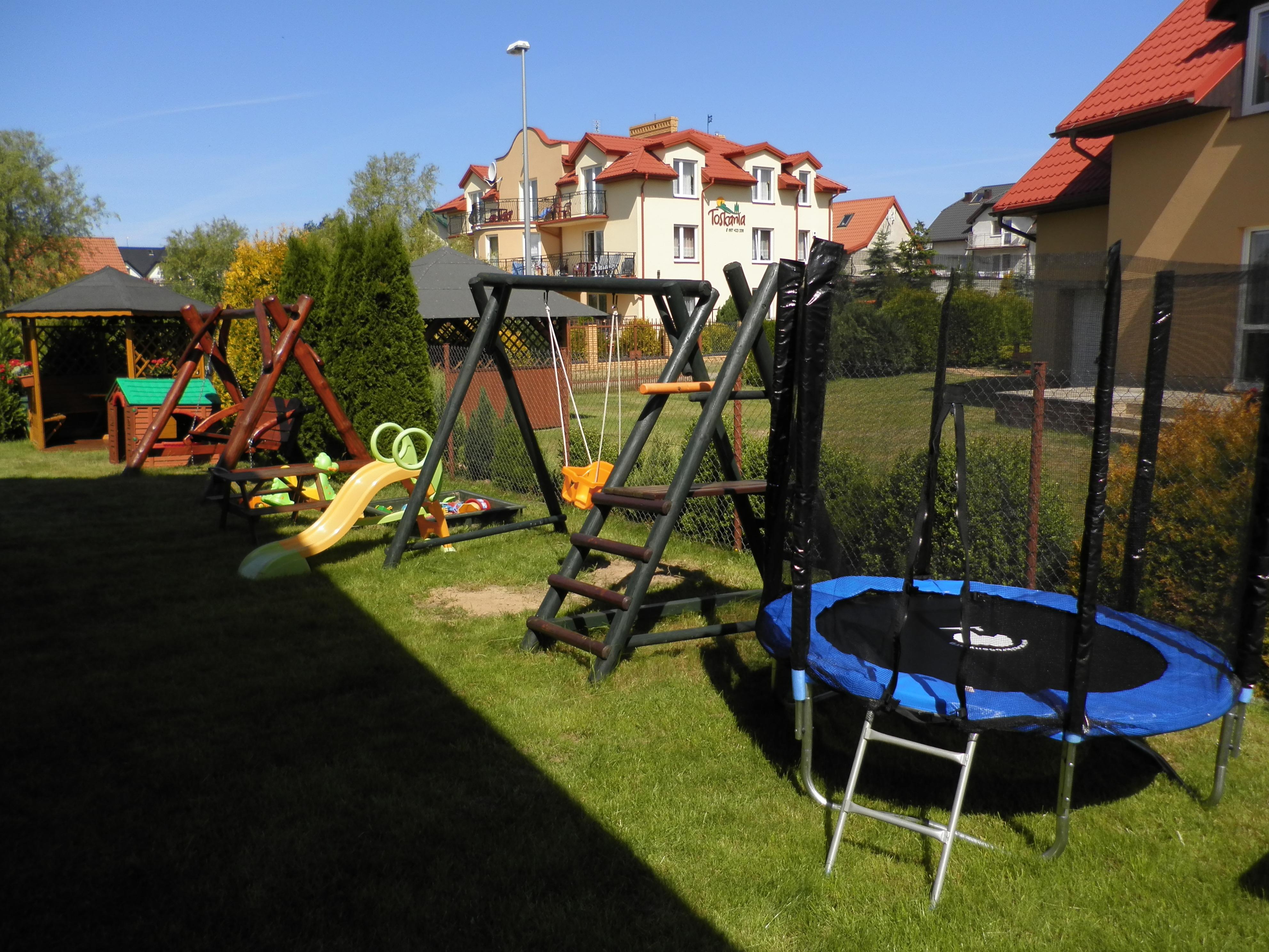 http://www.karwia.ws/karwia-rafa-trampol.jpg